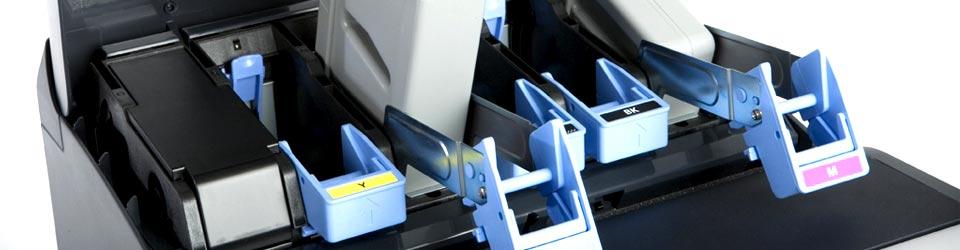 Indoor Pigment Printers